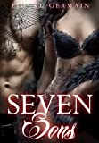Seven Sons (Gypsy Brothers)