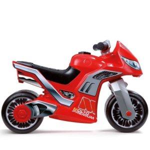 Molto-Moto-Premium-color-rojo-12221