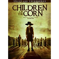CHILDREN OF THE CORN (2009) 1