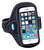 Sport Armband for iPhone 5 / 5s / 5c and iPod touch 5G