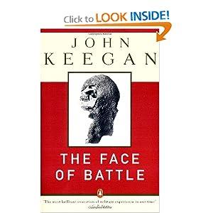 O historiador milita Sir John Keegan é o autor de uma das principais referências de Cornwell sobre Azincourt
