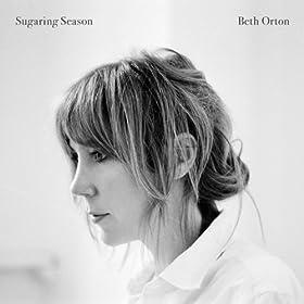 "Beth Orton ""Sugaring Season"""