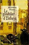 Le gondolier d'Elisheva