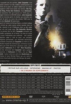 DE MICHAEL MYERS HALLOWEEN 6 MALEDICTION TÉLÉCHARGER LA