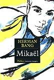 MIKAEL par Herman