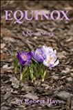 Equinox, A Short Story