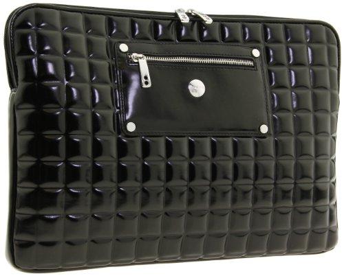 Knomo Laptop Sleeve $58