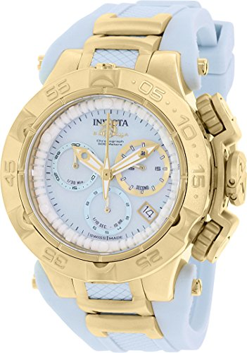 s 17237 subaqua analog display swiss quartz blue watch,video review,invicta women,(VIDEO Review) Invicta Women's 17237 Subaqua Analog Display Swiss Quartz Blue Watch,