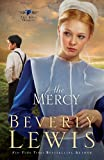 The Mercy, (The Rose Trilogy Book #3)