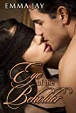 Eye of the Beholder, An Erotic Romance