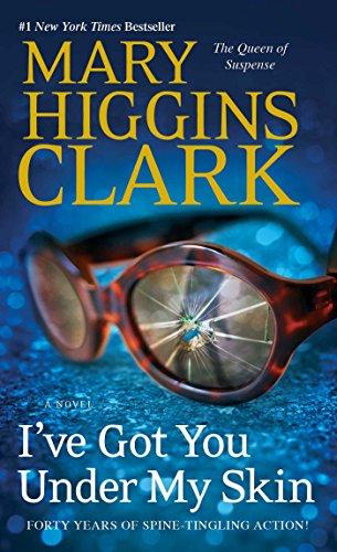 I've Got You Under My Skin: A Novel (Under...
