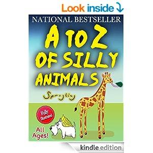 free children's ebooks