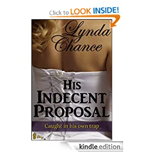 His Indecent Proposal