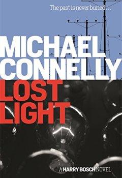 Livres Couvertures de Lost Light