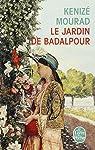 Le jardin de Badalpour