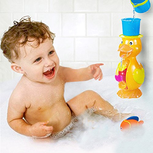 Kids Bath Toys Best Bath Toys For Toddlers