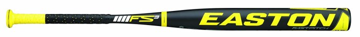 fastpitch softball bat reviews