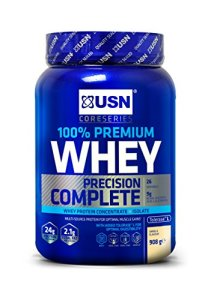 USN-100-Whey-Protein-Premium-Muscle-Development-and-Recovery-Shake-Powder-Vanilla-900-g