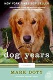 Dog Years (P.S.)