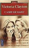 L'Amie de Daisy
