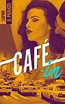 Café-in, tome 1