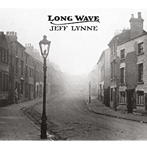 "Jeff Lynne ""Long Wave"""