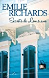 Secrets de Louisiane par Richards