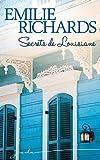 Secrets de Louisiane par Richards