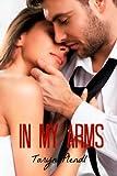 In My Arms (Philadelphia Series)