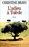 L'adieu à Tolède