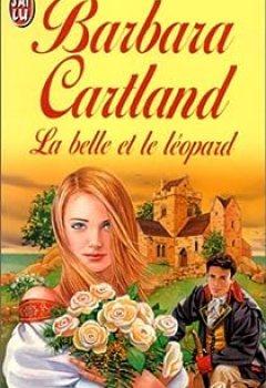 Télécharger La Belle Et Le Leopard PDF Gratuit