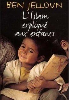 Livres Couvertures de L'Islam Expliqué Aux Enfants