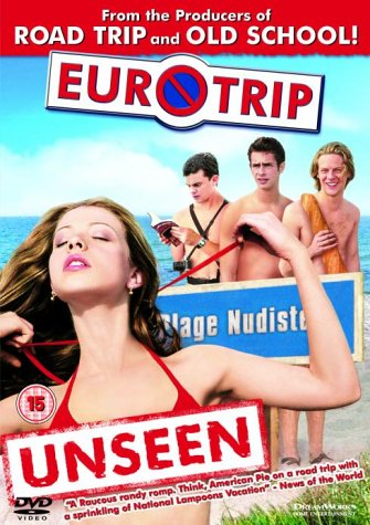 To Rome With Love 2012 DVDRip XviD AbSurdiTy.avi