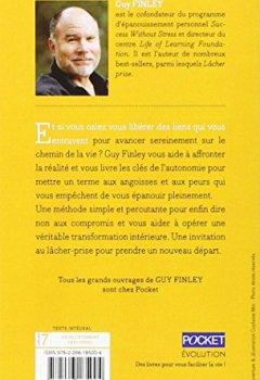 FINLEY GUY LACHER TÉLÉCHARGER PRISE