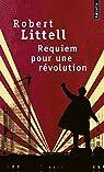 Requiem pour une révolution