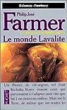 La Saga des hommes-dieux, tome 5 : Le Monde Lavalite
