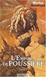 L'Empire de Poussière, tome 1