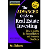 Advanced Guide to Real Estate