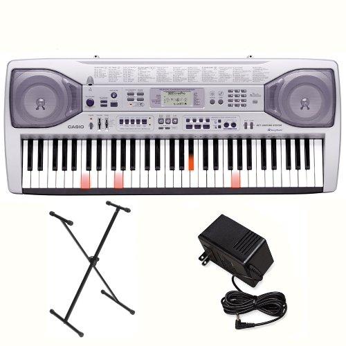 digitalpianoss | Keyboard Shop, Music Shop, Townsville Keyboards