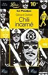 Le Poulpe. Chili incarné, volume 6