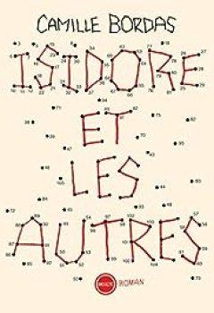 Livres Couvertures de Isidore Et Les Autres