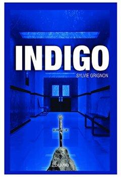 Livres Couvertures de Indigo