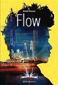 Flow par Thévenot
