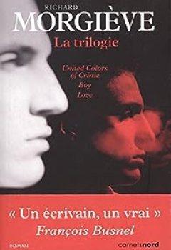 Télécharger La Trilogie PDF Gratuit