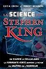 La science chez Stephen King