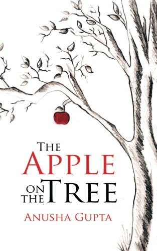 The Apple on the Tree