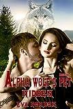 Alpha Wolf's Pet, Hidden
