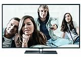 Samsung UE37D6500VSXZG 94 cm (37 Zoll) 3D-LED-Backlight-Fernseher, Energieeffizienzklasse B (Full HD, 3D, 200Hz CMR, DVB-T/C/S2, CI+) schwarz