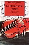 Le stradivarius perdu
