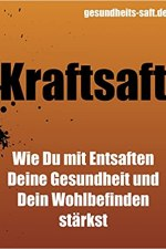 Kraftsaft